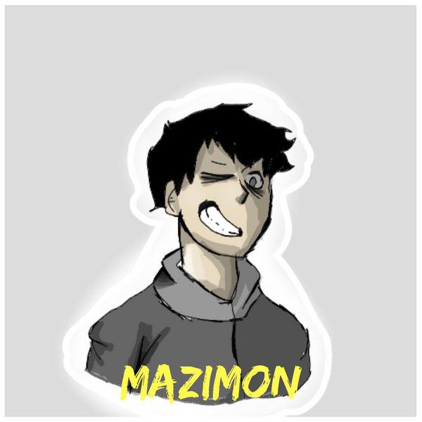 MAZIMON-image