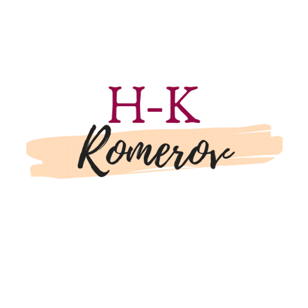 Kromero-image