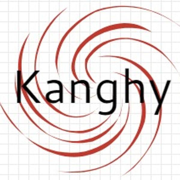 Kanghy-image