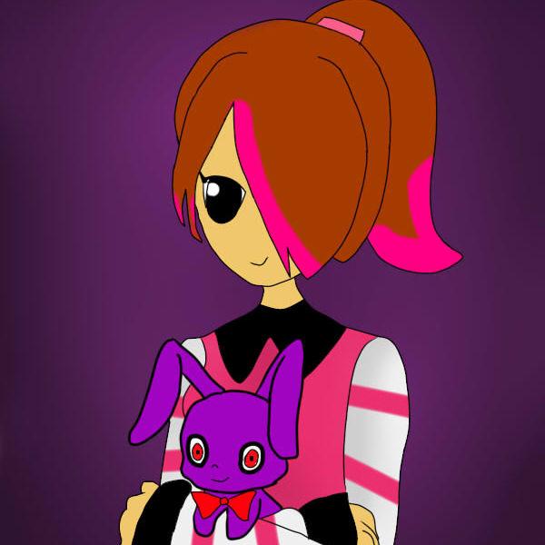 Yuki chan-image