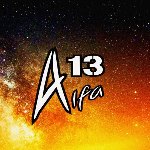 Alfa-image