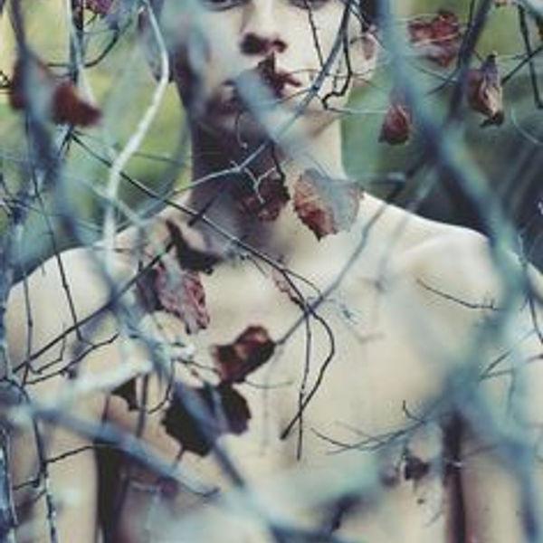 Cristian Manrique-image