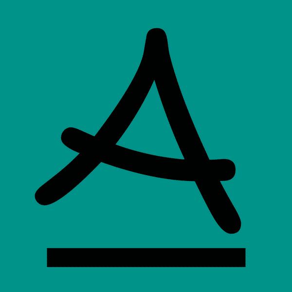 Alekin-image