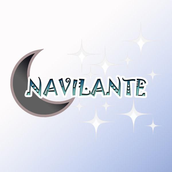 Navilante-image