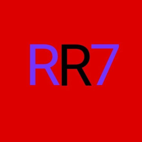Rius_red_seven-image