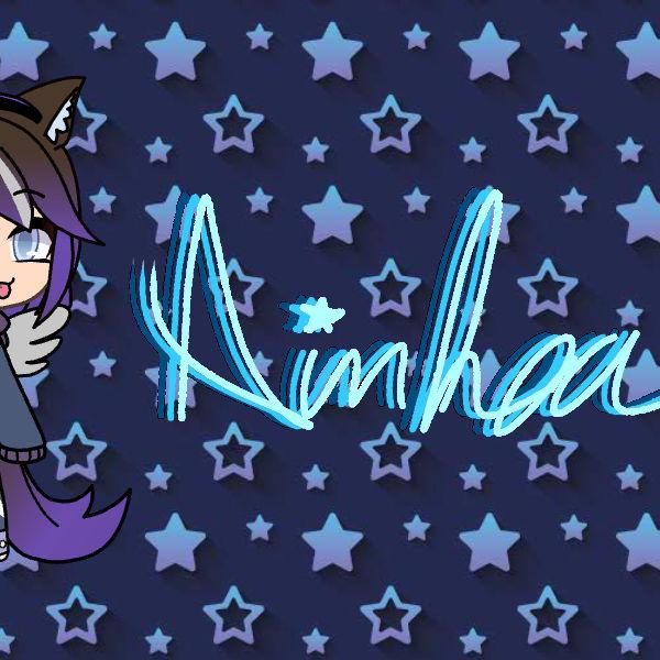 AinhoaArtBlues-image