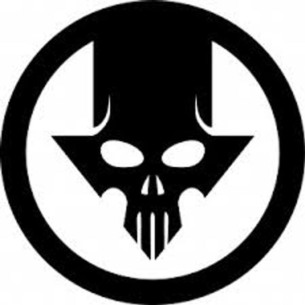 Predator236-image