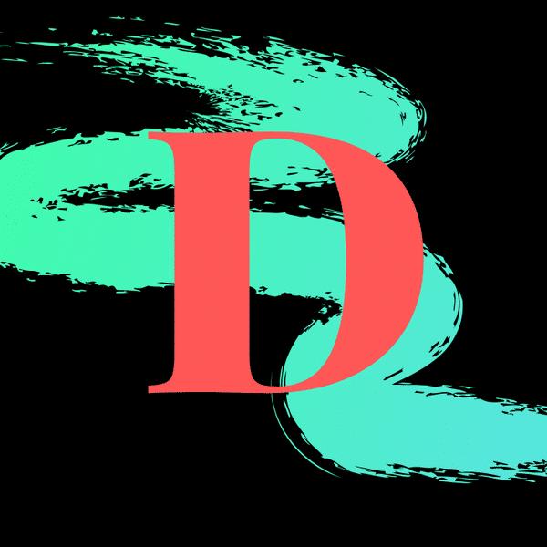 Drol-image