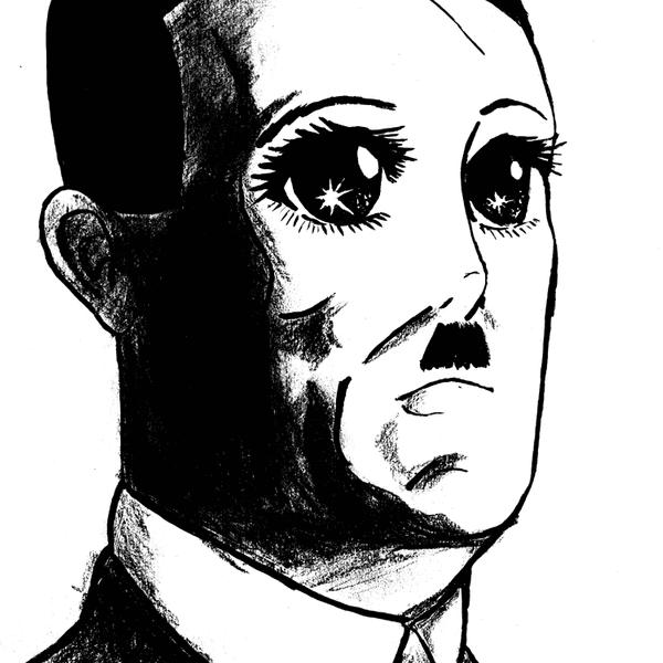 fionaféher-image