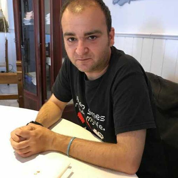 Alejandro Alonso López-image