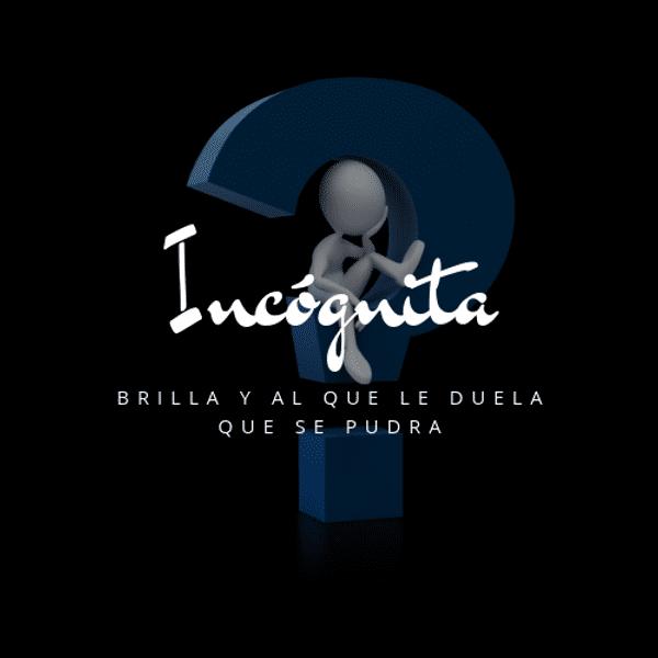 Incognita-image