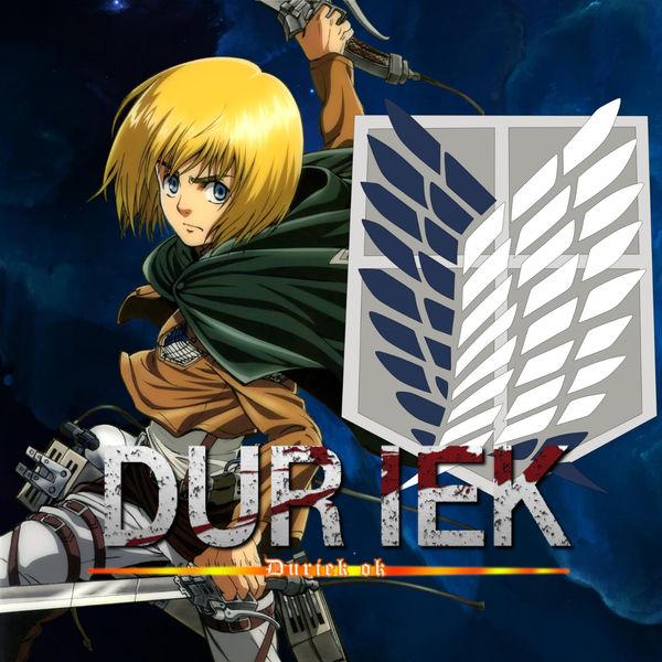 Duriek-image