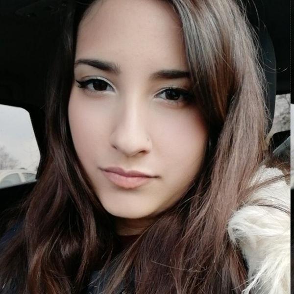 Karenika-image