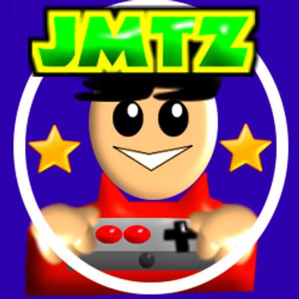 JMTZ TUTORIAL-image