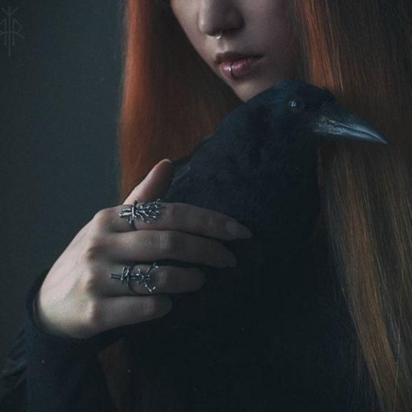 Ectarwen-image
